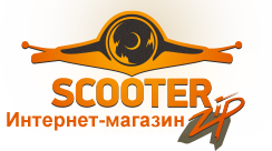 Scooter-ZiP.ru