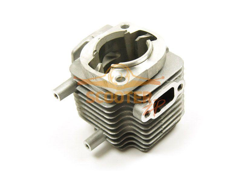 Цилиндр ECHO SRM/GT22/РВ2155/ ES2100/PPT2100