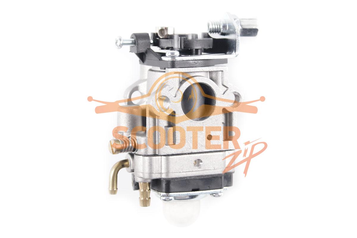Карбюратор CHAMPION для мотокос 43,52 см3