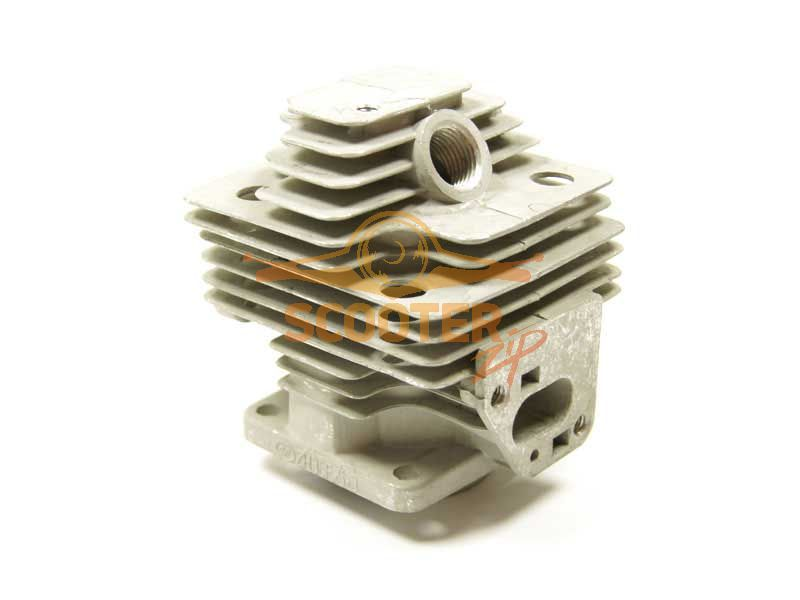 Цилиндр CHAMPION T333,334,336,337/ GP25-II, GP26-II см.033112110  d-36 мм