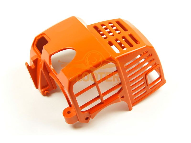 Дефлектор ECHO SRM2305