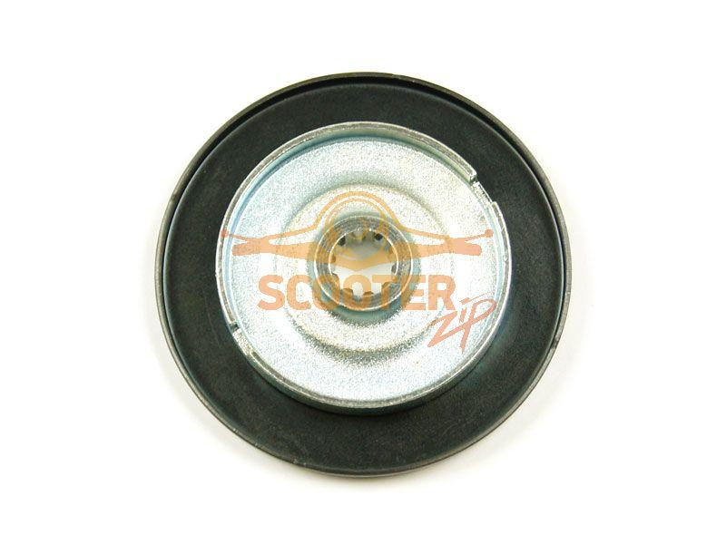 Шайба редуктора ECHO SRM2305,2655,330, 350,4605 защитная (комплект) (2013 г.)
