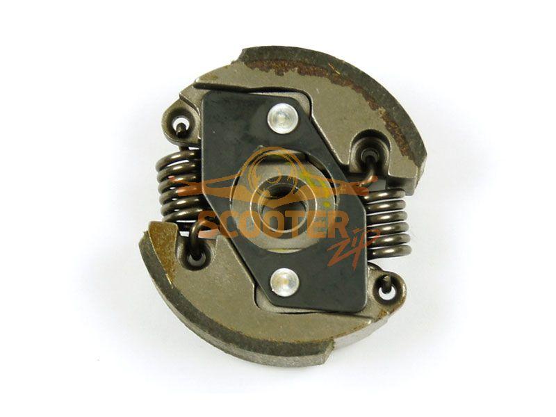 Сцепление ECHO SRM2305