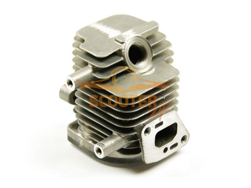Цилиндр ECHO SRM2305,HCR1500