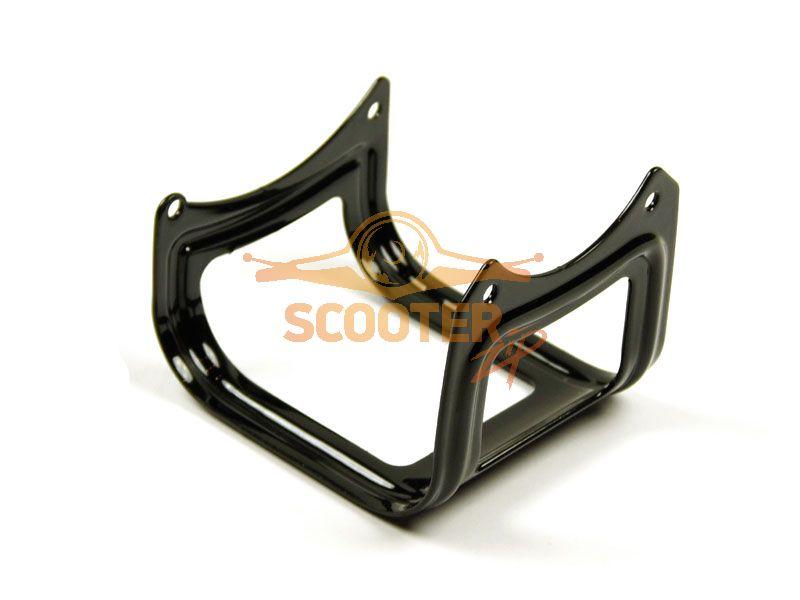 Защита топливного бака ECHO SRM2305/EDR2400