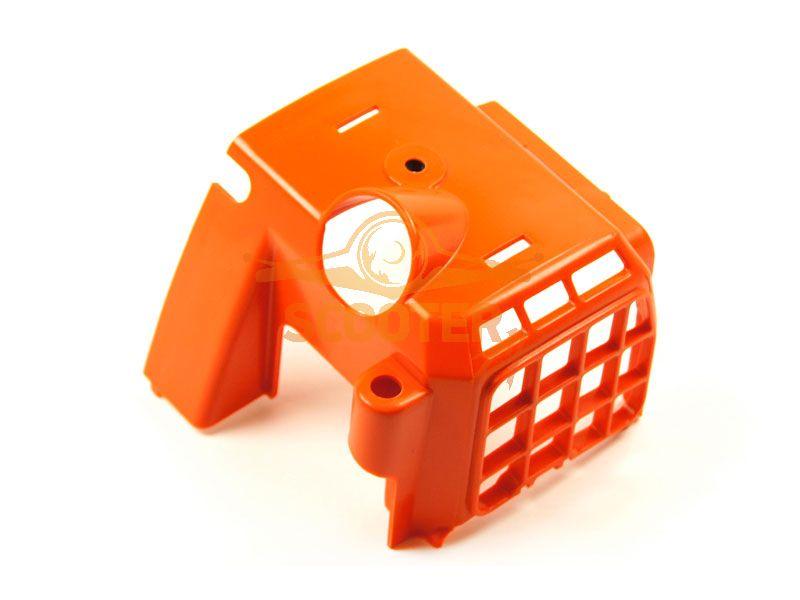 Дефлектор ECHO SRM2655