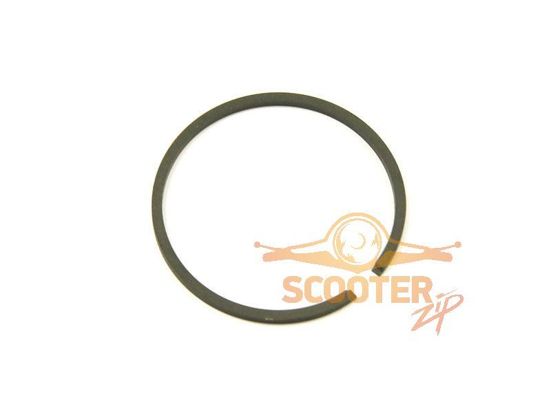 Поршневое кольцо ECHO SRM2655 34х1,5
