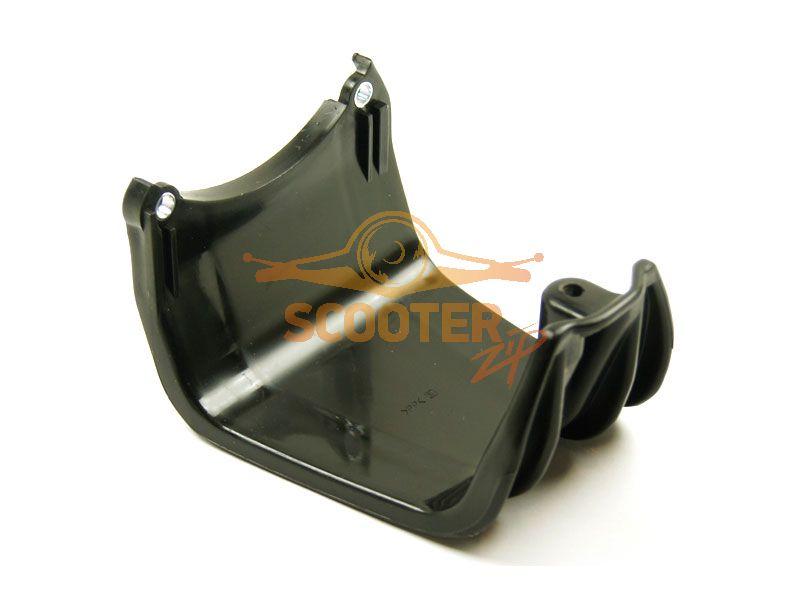 Защита топливного бака ECHO SRM2655SI