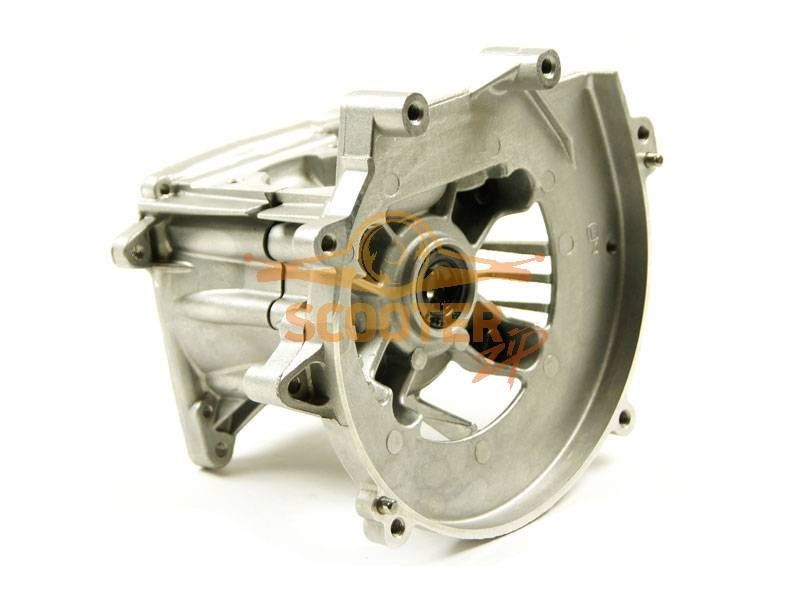 Картер ECHO SRM330,350ES