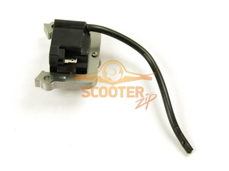 Катушка зажигания (магнето) ECHO SRM330/350ES