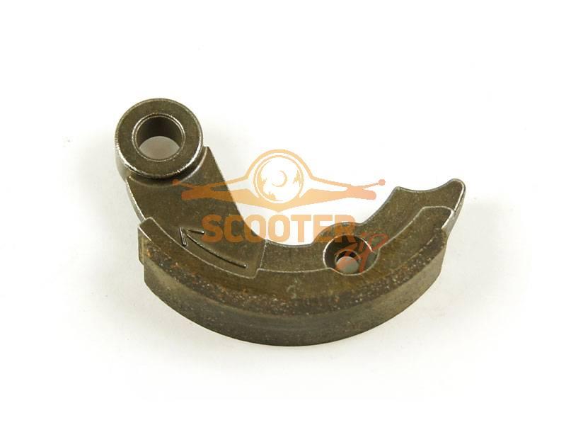 Центробежный грузик сцепления ECHO SRM330,350ES