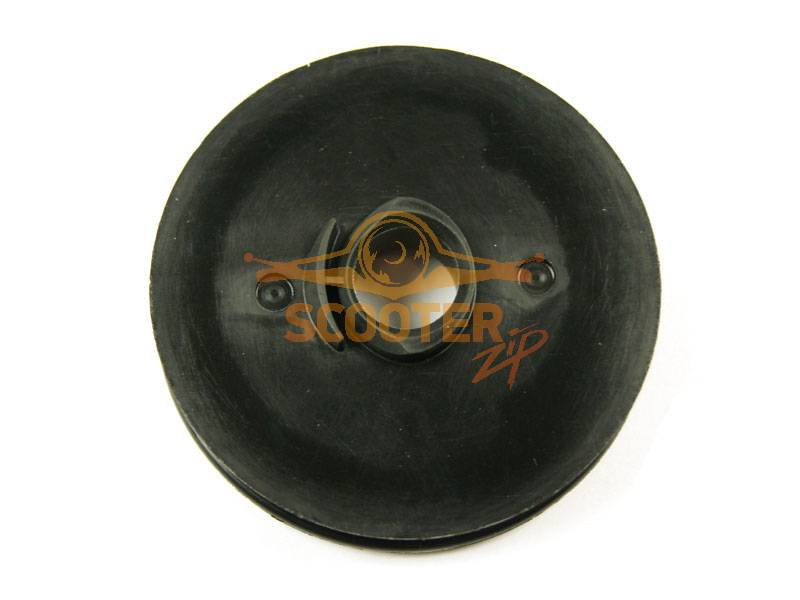 Барабан стартера ECHO SRM330,350ES