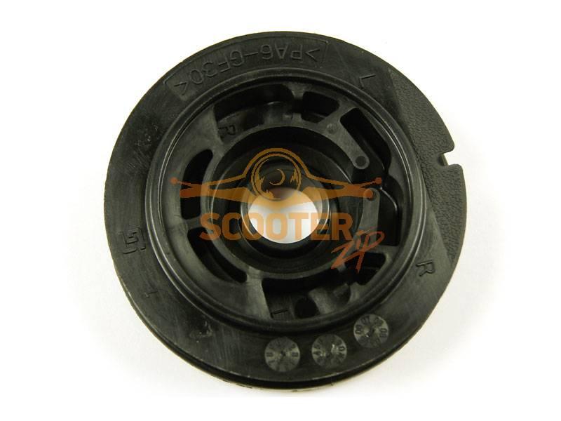 Барабан стартера ECHO SRM330, 350ES