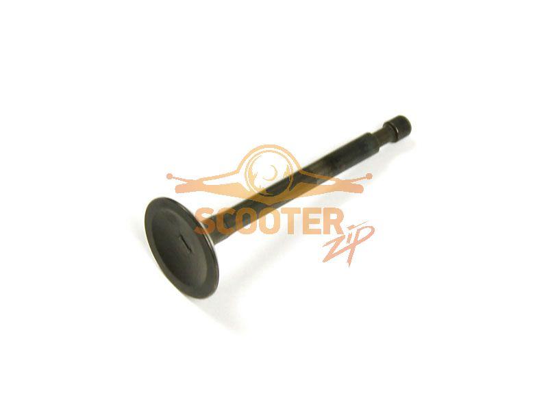 Клапан цилиндра STIHL FS 130, 310