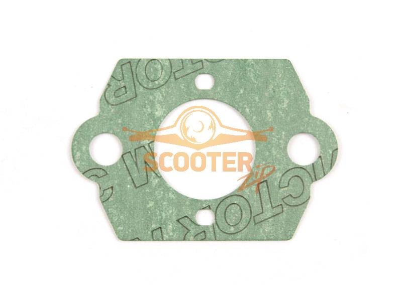 Прокладка карбюратора STIHL FS 120-450, BT 120 C выход