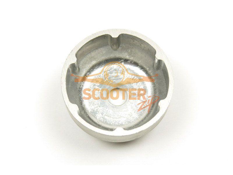 Чашка стартера STIHL FS 38,45\55