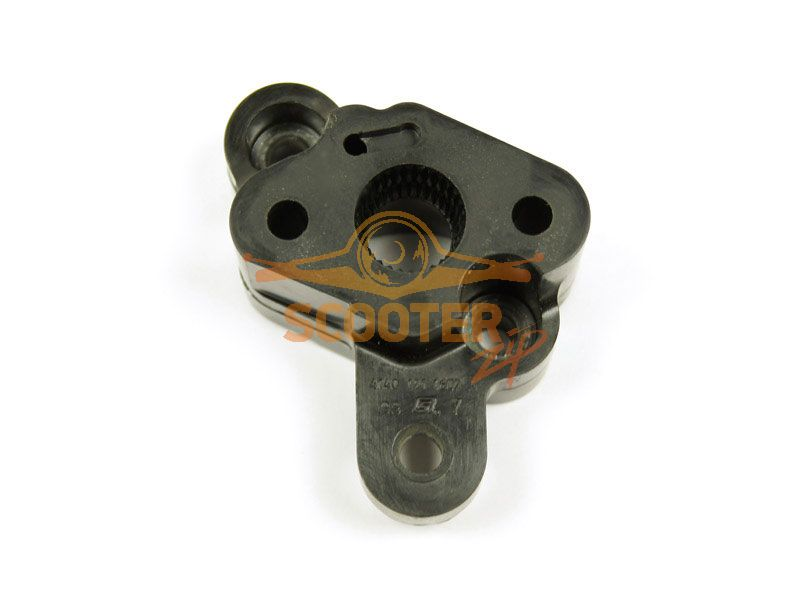 Фланец карбюратора STIHL FS 38/45/55 промежуточный