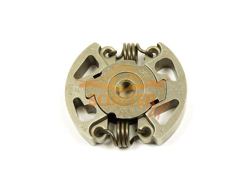 Муфта сцепления STIHL FS 38, 45, 55