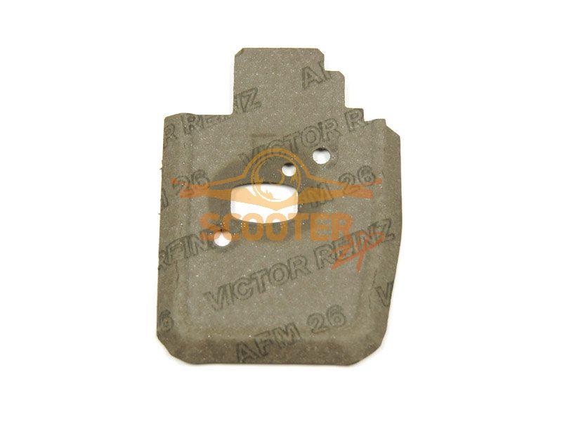 Прокладка цилиндр-фланец STIHL FS 38,45,55