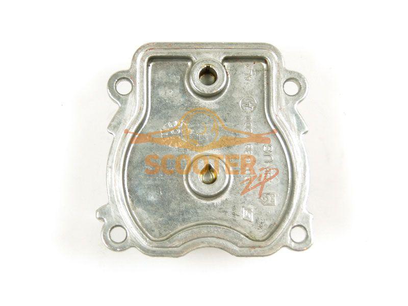 Крышка боковая клапанного механизма STIHL FS 87-130
