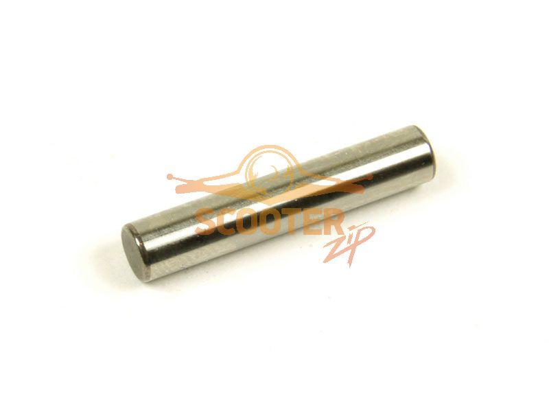 Палец клапанного механизма STIHL FS 87-130 (5х26,5)