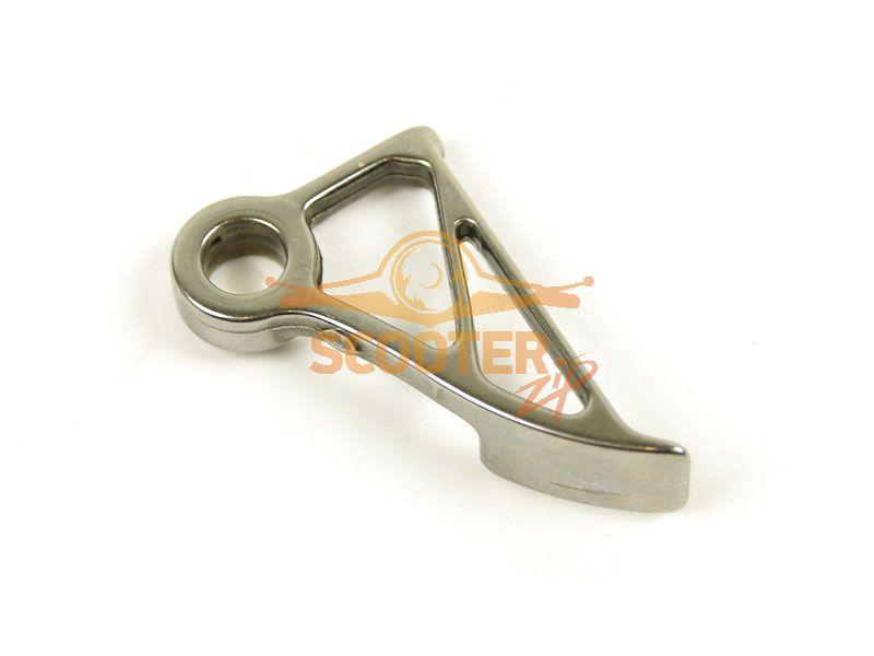 Рычаг клапанного механизма STIHL FS 87-130