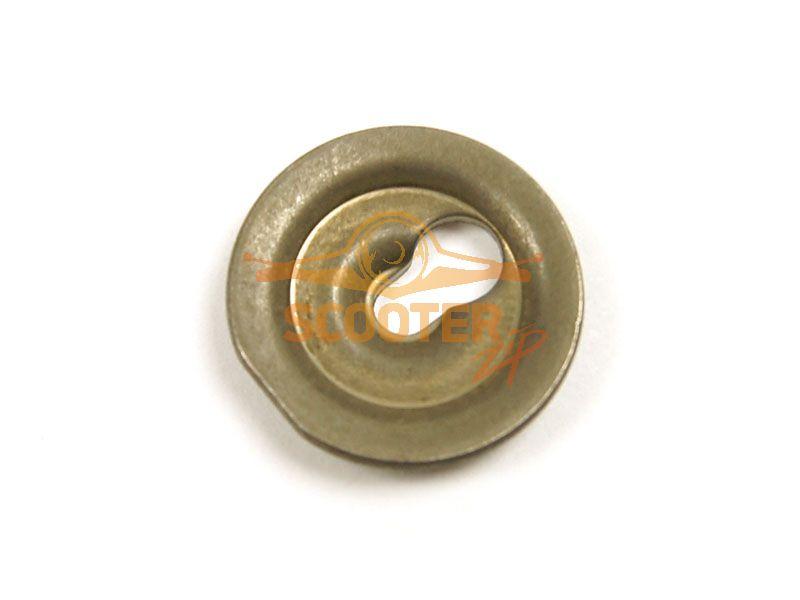 Тарелка пружины клапана STIHL FS-87,90,100,130,BR-500
