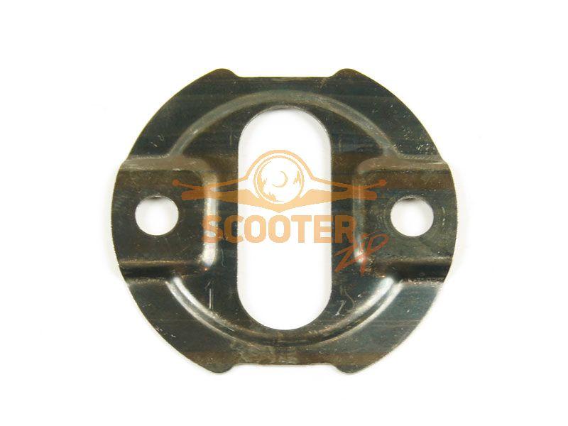Защитный диск муфты сцепления STIHL FS 87,90,100,110,130,310