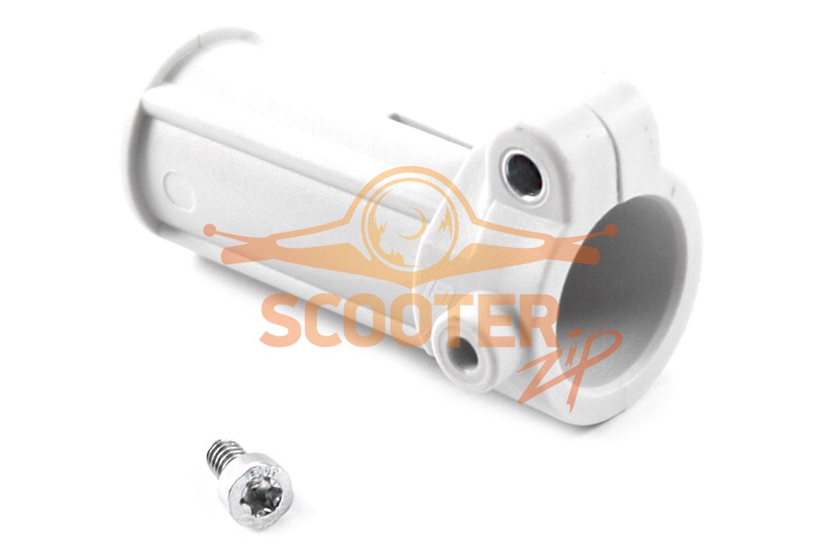 Втулка амортизатора STIHL FS 80, 120, 120R, 200, 200R, 250, 250R
