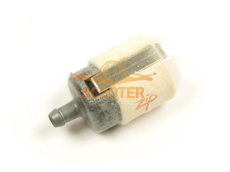 Фильтр топливный ECHO CS3700-680/2655,4605, 5800,8002/РВ770,DM4610/ SH352S,377,598,452S,488/ С260,300