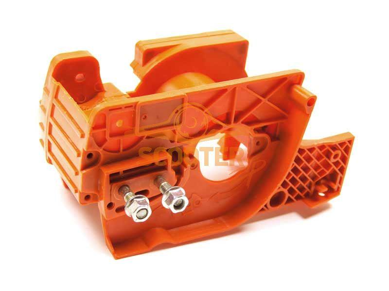 Картер двигателя для Husqvarna 137/142