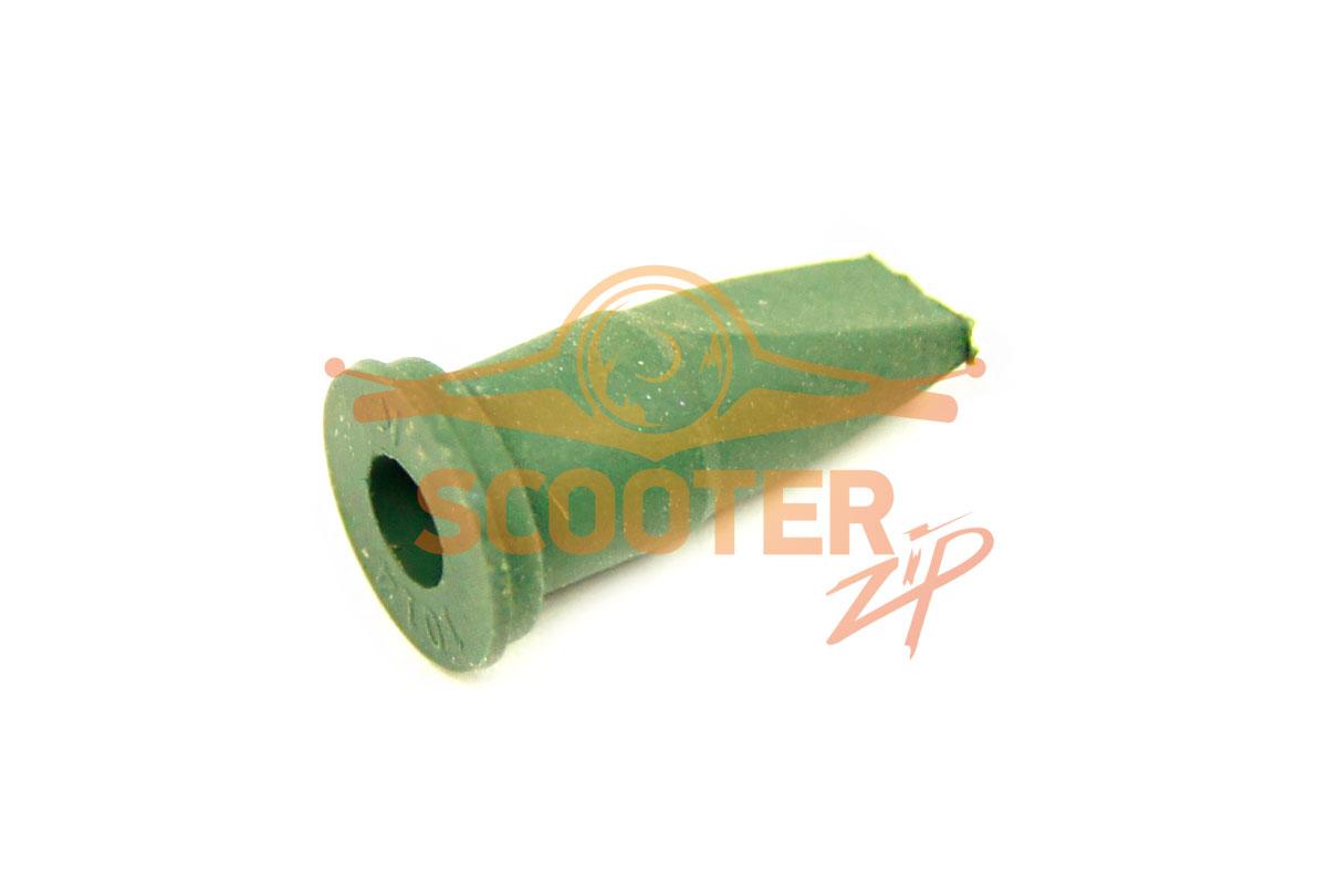 Сапун бензо/маслобака STIHL MS 170, 180