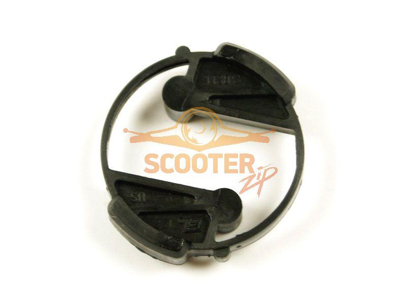 Поводок пружины стартера STIHL MS 170c/180c внутренний (ErgoStart)