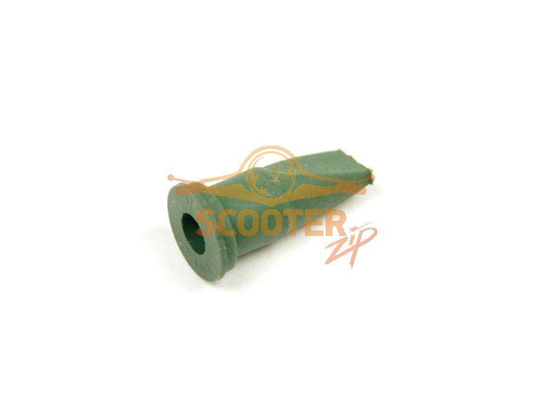 Сапун бензо/маслобака STIHL MS 170,180