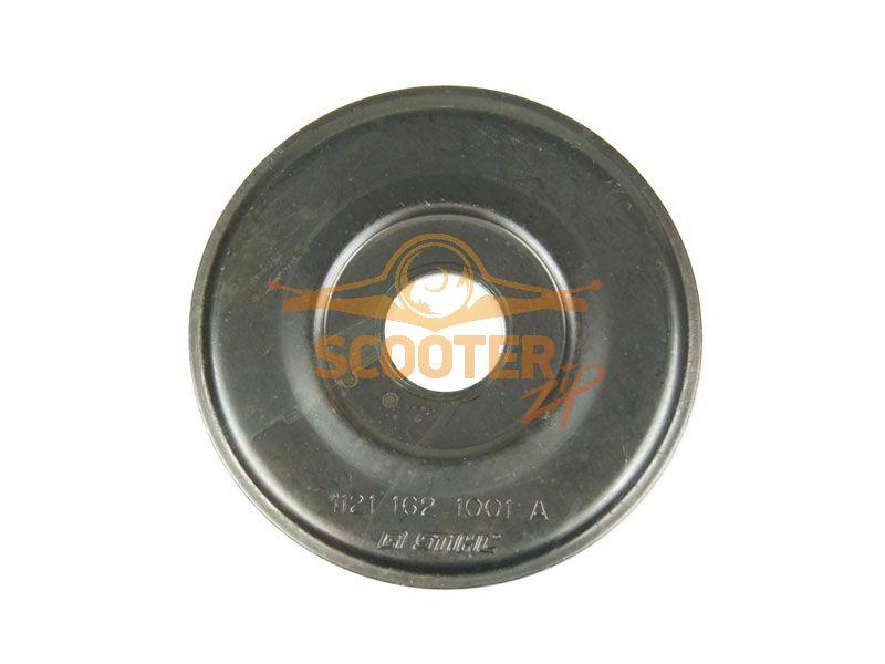 Шайба муфты сцепления STIHL MS 170-290 (Оригинал)