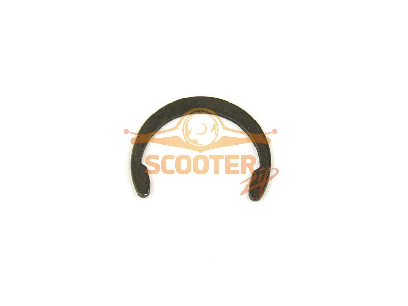Шайба упорная червяка маслонасоса STIHL MS 170-250