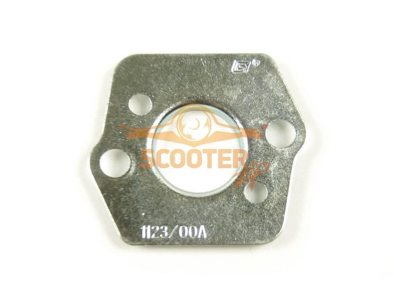 Диффузор STIHL MS 210, 230, 250