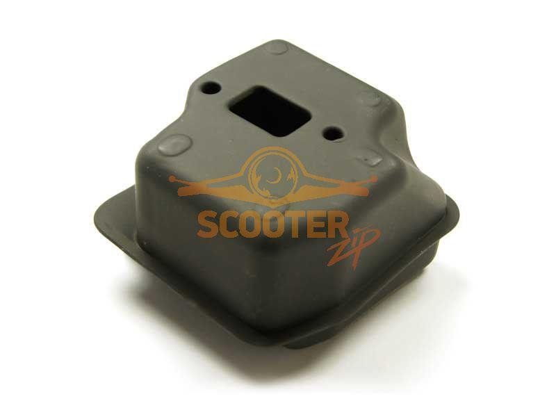 Глушитель STIHL MS 210/230/250