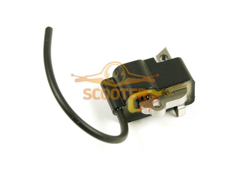 Катушка зажигания (магнето) STIHL MS 210c,230c,250c (ErgoStart) (Оригинал)
