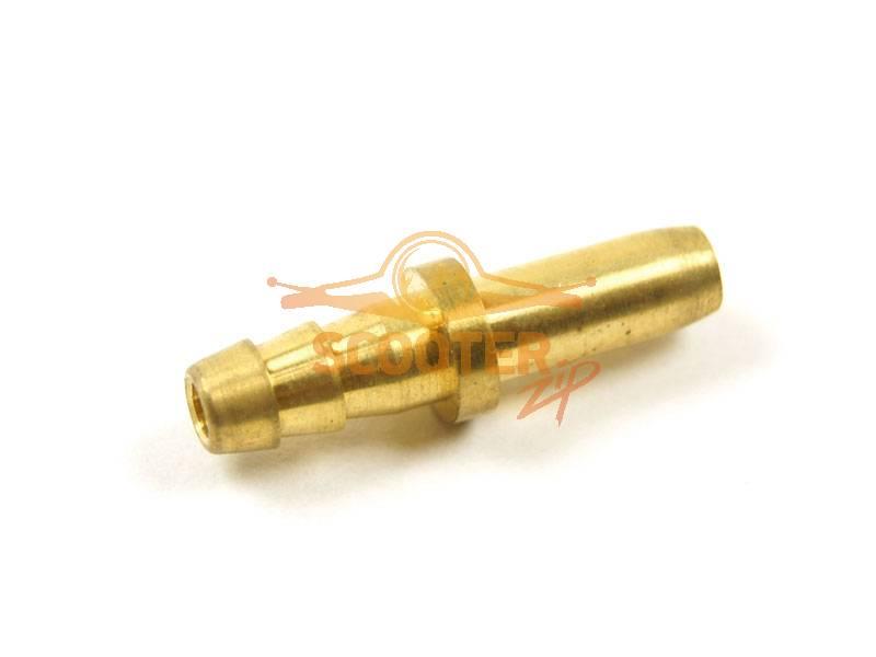 Соединитель импульсного шланга с цилиндром STIHL MS 200 - 661; TS 400,410,420