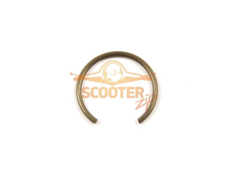 Стопорное кольцо поршневого пальца STIHL MS 170 - 360, TS 410/420, FS 250,250R