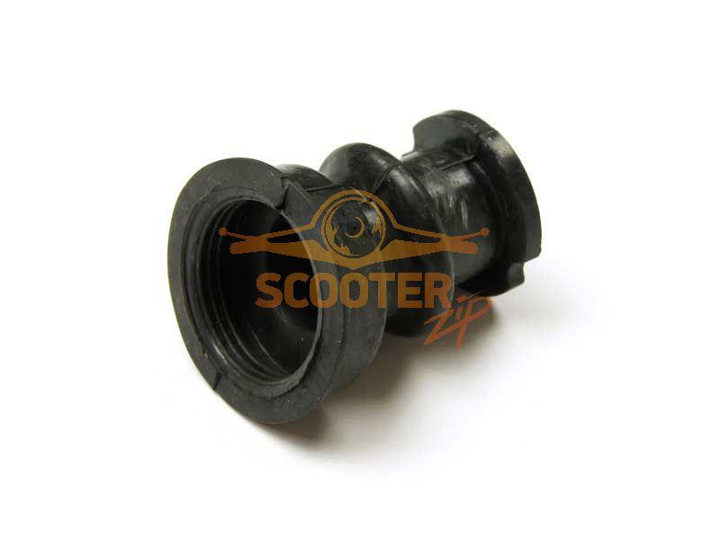 Впускной коллектор STIHL MS 210/230/250