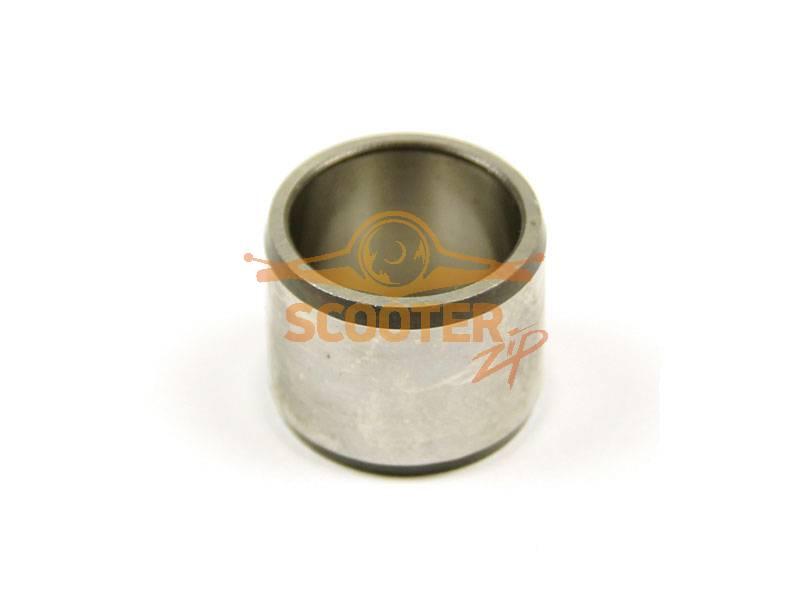 Втулка коленвала (червяка маслонасоса) STIHL MS 240,260