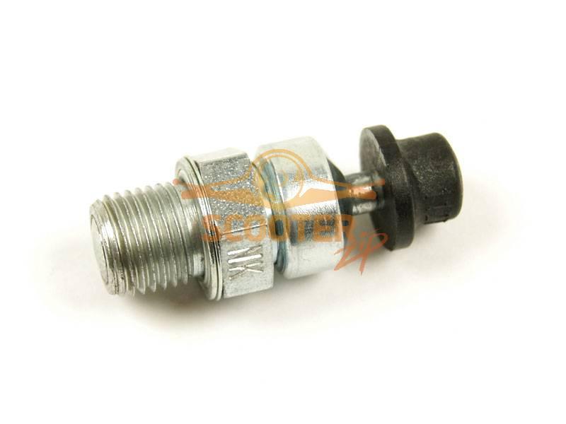 Декомпрессионный клапан STIHL MS 310,390