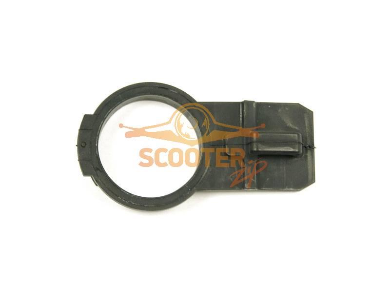 Уплотнение кожуха цилиндра STIHL MS 290,310,390