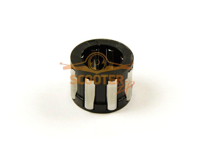 Игольчатый подшипник барабана сцепления STIHL MS 360,361,362,440 10х16х12 STIHL