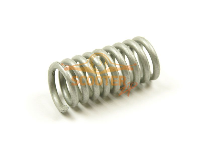 Амортизатор нижний (картер-задняя рукоятка) STIHL MS 341,361