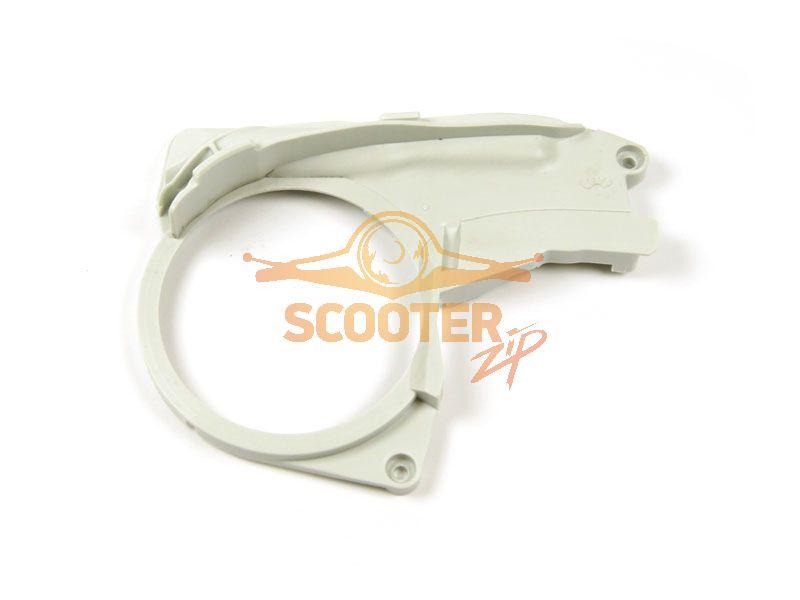 Крышка ленты тормоза STIHL MS 341,361