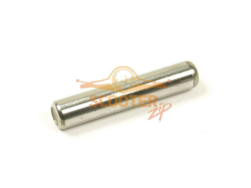 Палец курка газа STIHL MS 210 - 880; TS 400,410,420,480i,500i