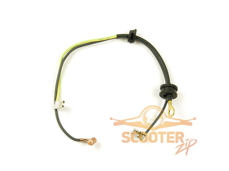 Провода комплект STIHL MS 341,361